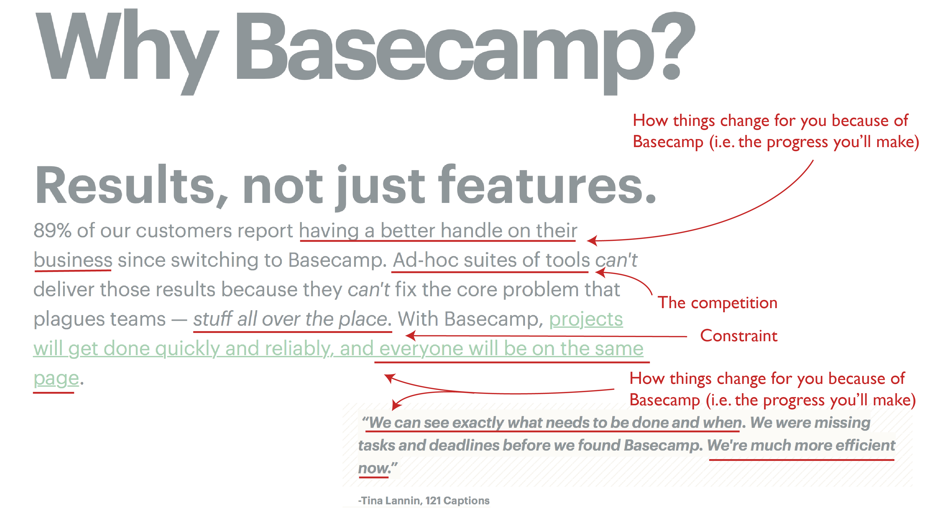 why-basecamp