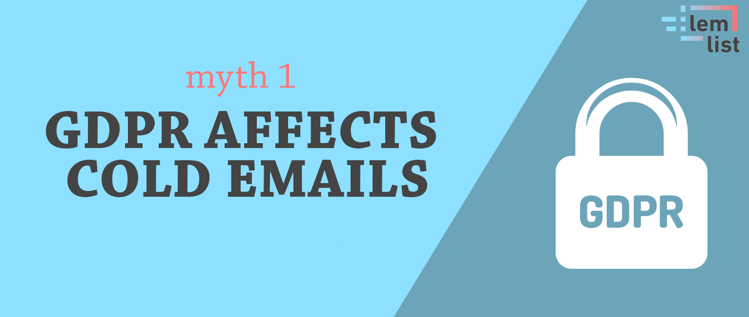 GDPR-affects-cold-emails-1