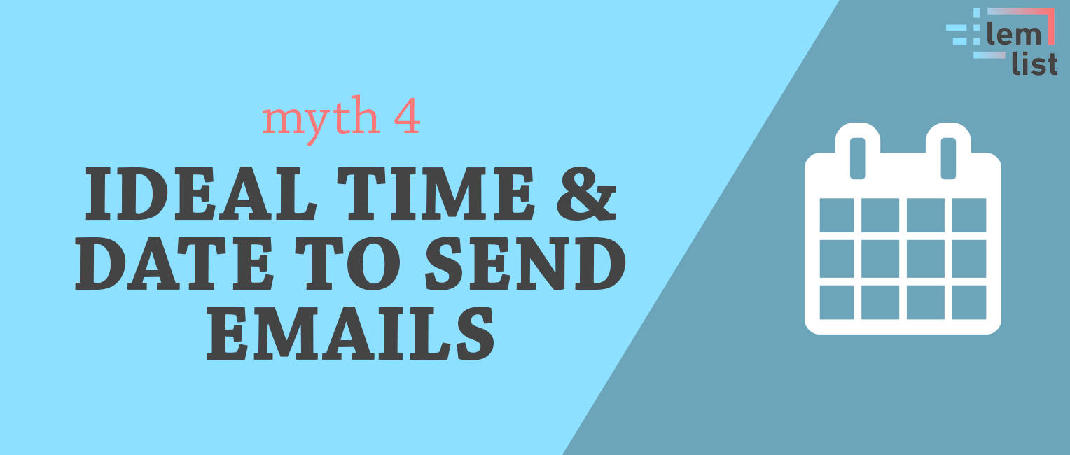 The-ideal-time-and-day-to-send-emails