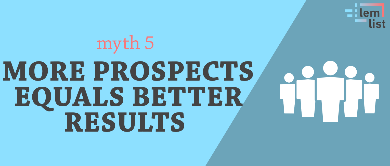 The-more-prospects-the-better-results