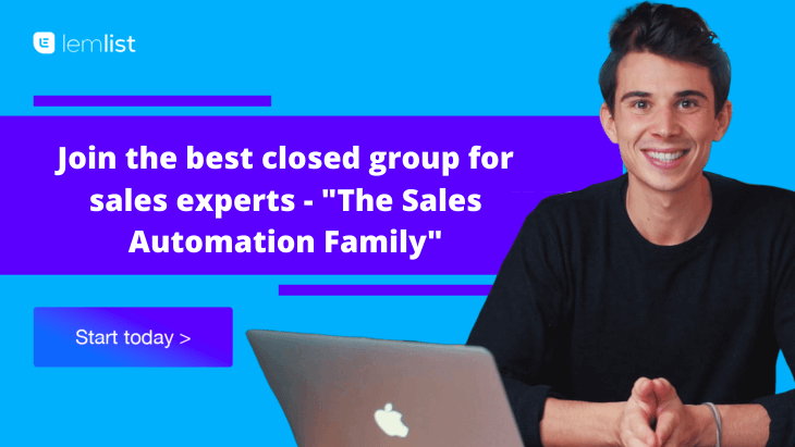Join-The-Sales-Automation-Family-button-1