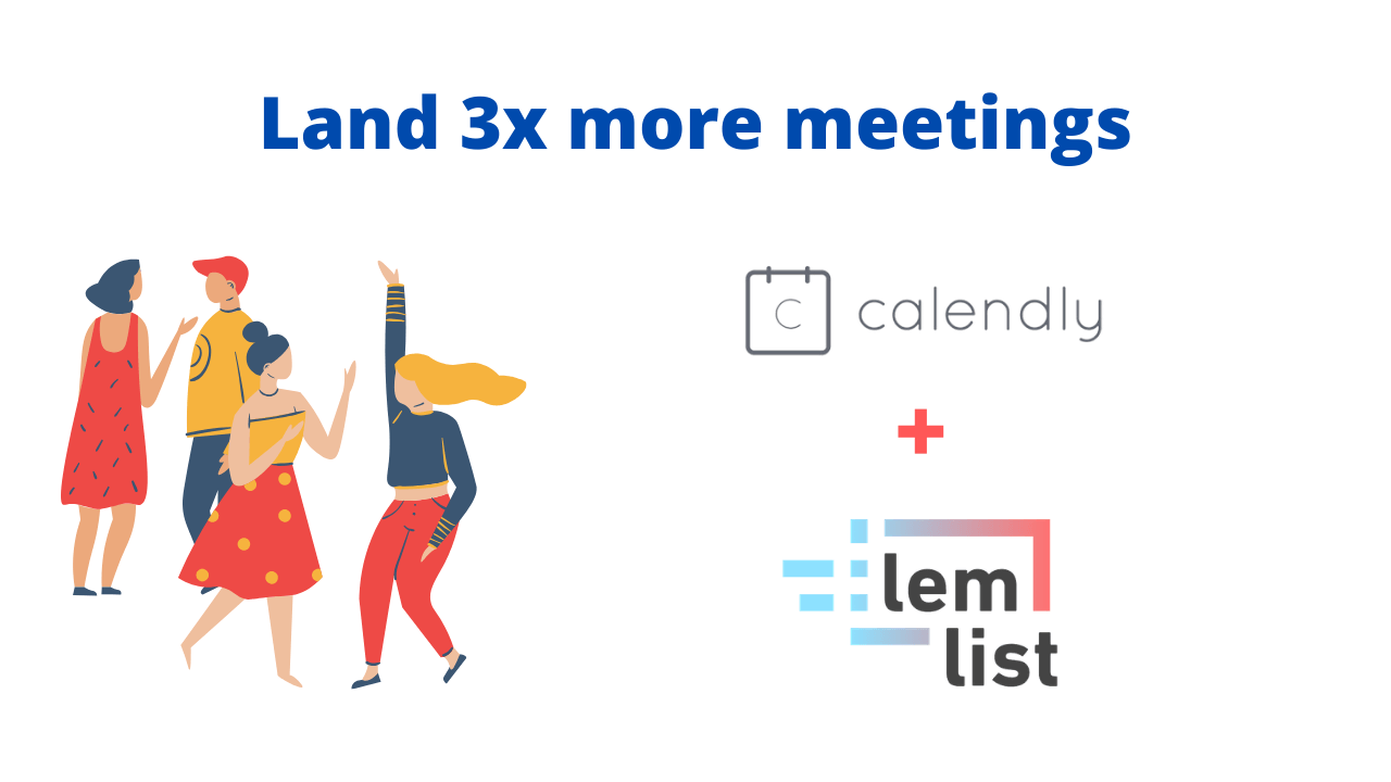 Land-3x-more-meetings