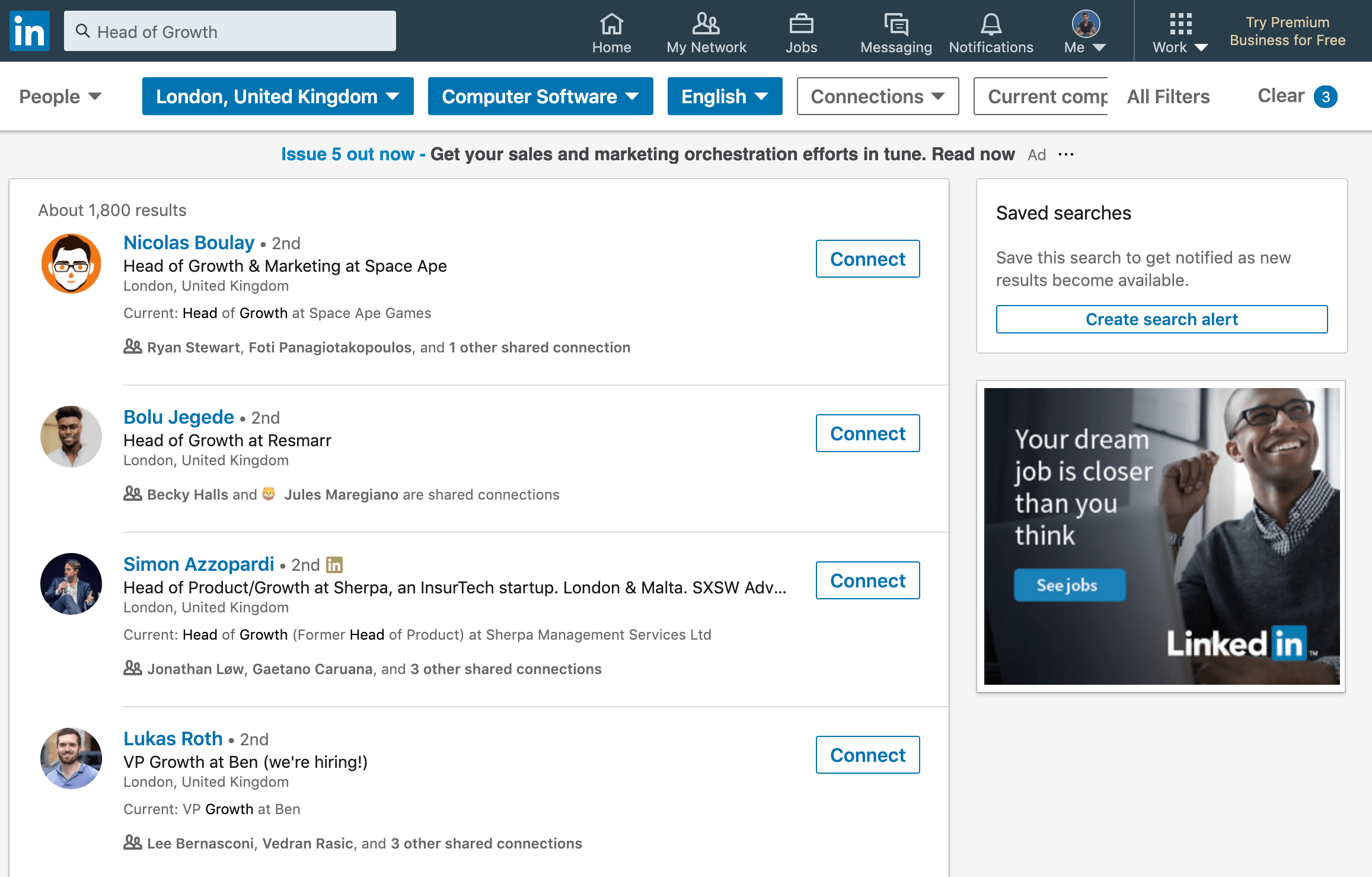 LinkedIn-Search-3 (1)