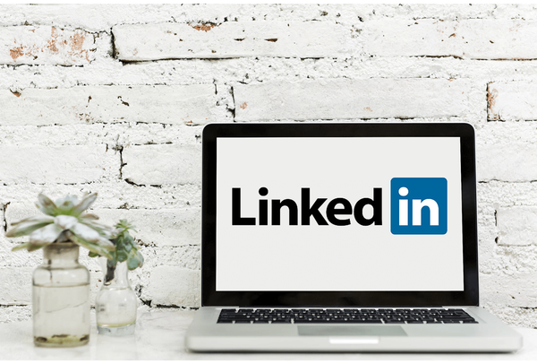 How to Use LinkedIn for Sales Prospecting