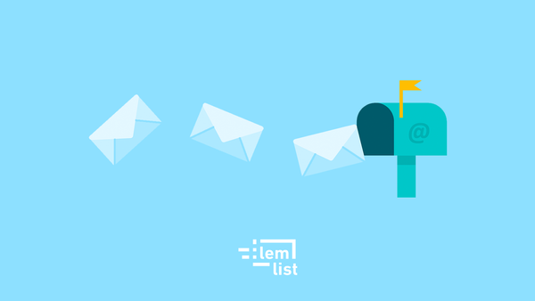 7 cold email examples & why they worked [2020 guide]