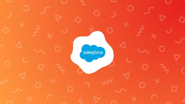 How to use Salesforce integrations to boost revenue by 46%